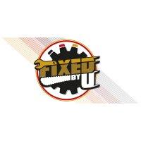FixedByU
