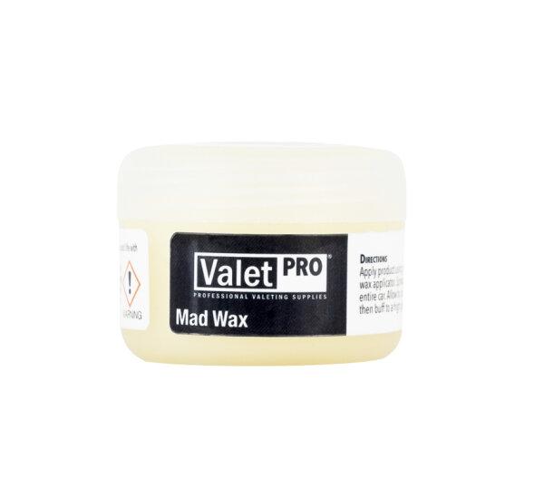 ValetPRO Mad Wax 50ml