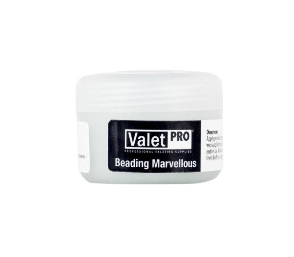 ValetPRO - Beading Marvellous 50ml