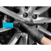 ValetPRO Black Handle Chemical Resistant - Felgenpinsel...
