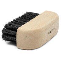 ValetPRO Leather Cleaning Nylon Brush - Leder...