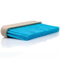 ValetPRO Upholstery Brush - Teppichbürste und...