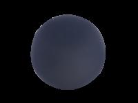 ValetPRO Fine Finish Pad 16,5 cm