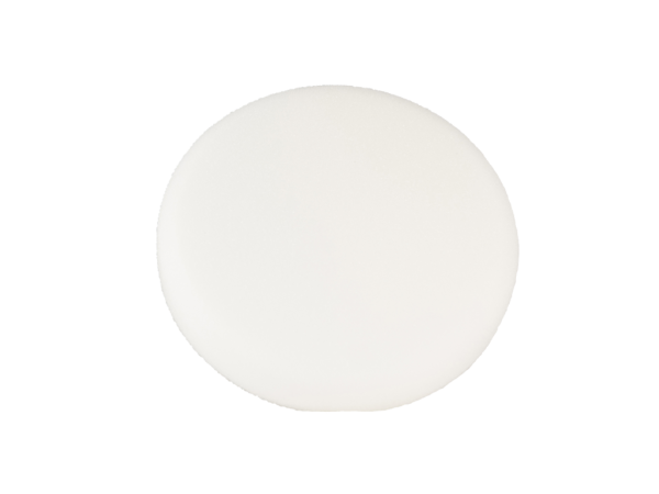 ValetPRO Mild Finish Pad 16,5 cm