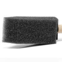 ValetPRO Foam Detailing Brush - Schaumstoff...
