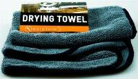 ValetPRO Drying Towel 50 x 80 Grey ValetPRO