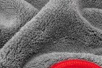 Liquid Elements Ultra Finish, Mikrofaser Finishtuch...
