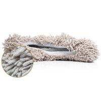 Bürstenüberzug für die SB Waschbox / Waschbürste - Lackschutz - Cover Brush - Brush Cover for Car Wash Brushes