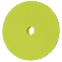 Menzerna Polierpad Soft Cut Foam PREMIUM -150mm  grün