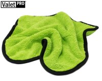 ValetPRO Drying Towel, Trockentuch 40x40cm