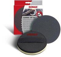 SONAX Clay-Disc
