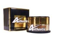 Soft99 Authentic Premium - Pure Carnauba Wax 200g