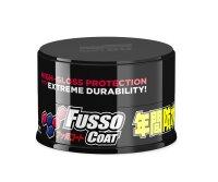 Soft99 New Fusso Coat 12 Months Wax Dark