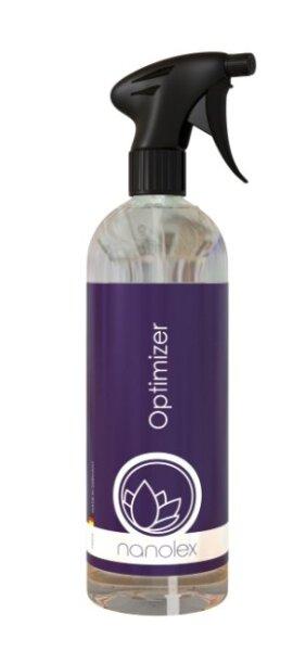 Nanolex Optimizer - 750 ml