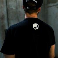 "Nuke Guys T-Shirt ""Explicit"""