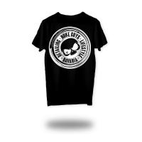 """Nuke Guys T-Shirt """"Donut"""""""