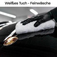 Nuke Guys Towel Twins - Waschtuch Set: 2-Tuch-Waschmethode - 40x60cm, 550GSM - verpackt - 2er Set