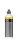Koch Chemie Fine Cut F6.01 - 250ml
