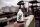 Nuke Guys Sprayer - Sprühflasche 0,5 Liter, 360 Grad, Double Aktion System