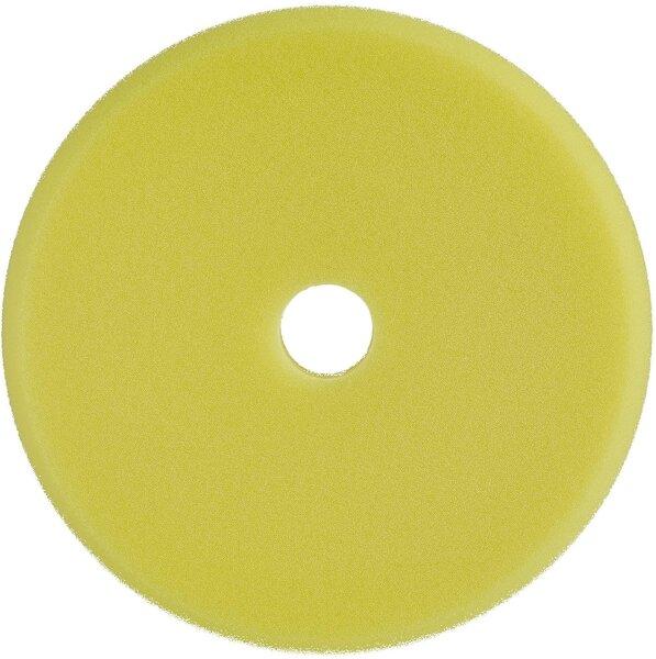 SONAX ExcenterPad medium 143 DA