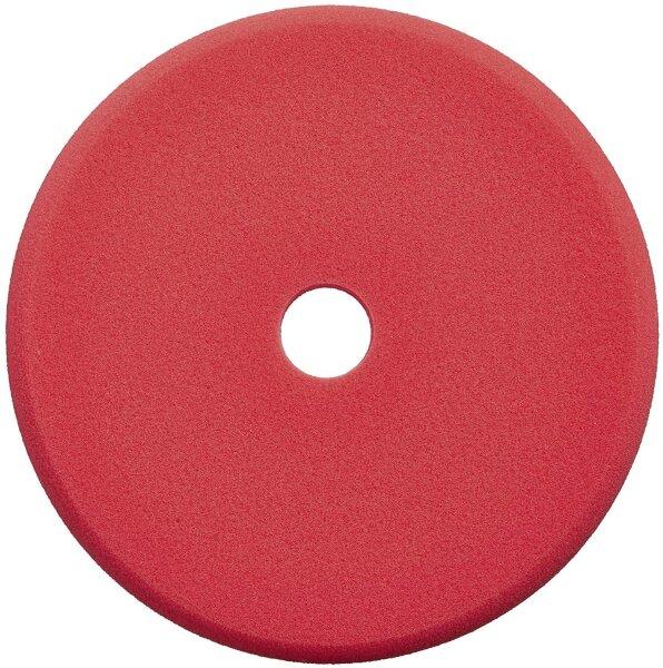 SONAX ExcenterPad hart 143 DA