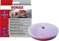 SONAX HybridWollPad 143 DA