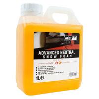 ValetPRO Advance Neutral Snow Foam  1 Liter
