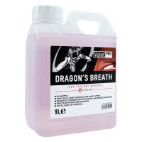 ValetPRO Dragons Breath