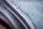 Mikrofasertuch,  ultraflausch Poliertuch, 40x40cm, 550 GSM, satinrand hellblau
