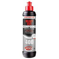 Menzerna Heavy Cut Compound 400, 250 ml
