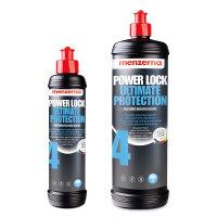 Menzerna Lackversiegelung Power Lock Ultimate Protection