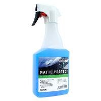 ValetPRO Matte Protect