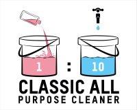 ValetPRO Classic All Purpose Cleaner