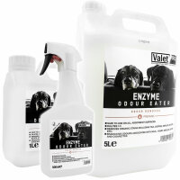 ValetPRO Enzyme Odour Eater