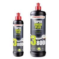 Menzerna Super Finish Plus 3800