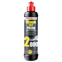 Menzerna Medium Cut Politur 2000 250 ml