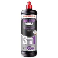 Menzerna Medium Cut Politur One-Step-Polish 3 in 1 1 L