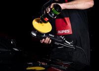 Rupes Polierschwamm Klett D-A Fein - High Performance - 130/150mm