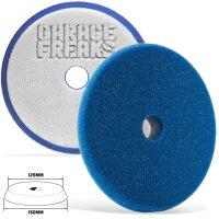 Garage Freaks Polierpad Shield Wax Foam Pad - ultra soft,...