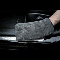 Nuke Guys - Mikrofaser Präzisionshandschuh für...
