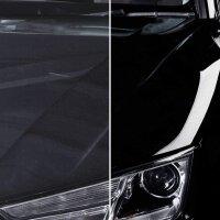 SONAX Polish+Wax Color schwarz 500ml