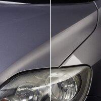 SONAX Polish+Wax Color silber/grau 500ml