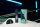 GYEON Q² Wax 175 g -  Autowachs Lackversiegelung
